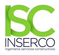 INSERCO logo