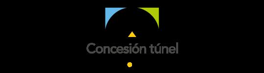 concesion-tunel-aburra-oriente