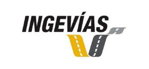 logo-ingevias