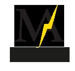 logo mejia