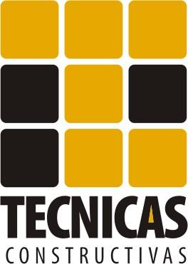 logo tecnicas constructivas